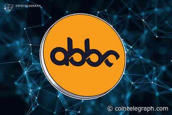 ABBC Coin - Official Announcement - Cointelegraph
