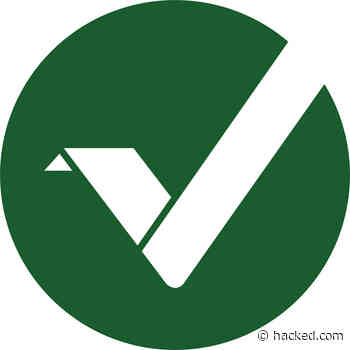 Why Investors Should Pay Attention to Vertcoin (VTC) - Hacked