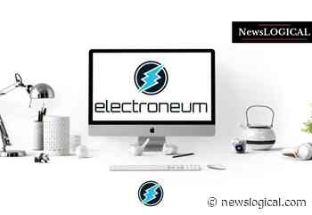 Latest: Electroneum's ETN Rewards Hits Google Play - NewsLogical
