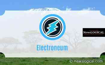 ETN Rewards Replace's Electroneum Cloud Mining - NewsLogical