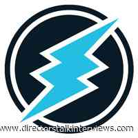 Electroneum launches ETN mobile top up across 15 mobile operators in Uganda, Nigeria and Tanzania - DirectorsTalk Interviews