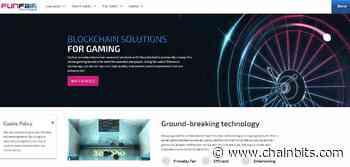 FunFair (FUN) Review – The World's Fastest Blockchain Casino Platform - ChainBits