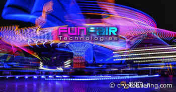 What Is FunFair Network? Introduction to FUN Token | Cryptocurrency News - Crypto Briefing