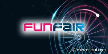 What Is FunFair (FUN)? | A Guide to the Online Casino Gaming Crypto - CoinCentral