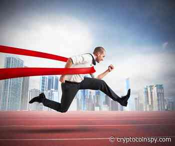 """FunFair (FUN) development is on the """"home stretch"""" - Cryptocoin Spy"""