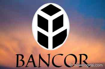 Binance Confirms $1.6M Worth of BNT Airdrop to Support Bancor Holders - NewsLogical