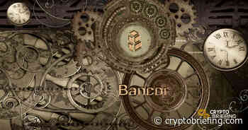 What Is Bancor Network Token? Introduction to BNT Token | Cryptocurrency News - Crypto Briefing