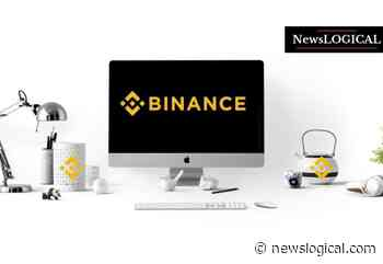 Binance Adds Support for Cosmos (ATOM) Staking, Plus History Behind Binance Logo - NewsLogical