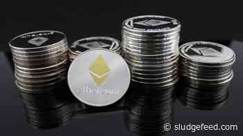 Maker (MKR) Sees Influx of Ethereum (ETH) After Recent Interest Rate Cuts - SludgeFeed