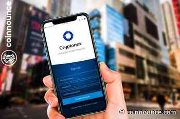 Cryptonex Review. Should you buy CNX token? - Coinnounce