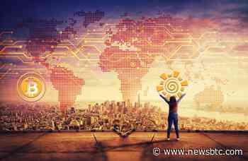 Breezecoin (BRZE) Continues to Gain Upward Trajectory Despite the Recent Bitcoin Slump - newsBTC