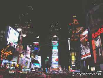 Can Basic Attention Token (BAT) Solve the Traditional Advertising Problem? - CryptoTicker