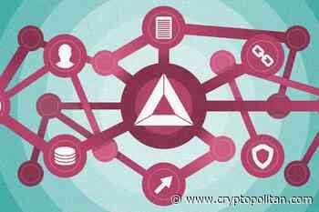 Basic attention token BAT price analysis shows possible drop - Cryptopolitan