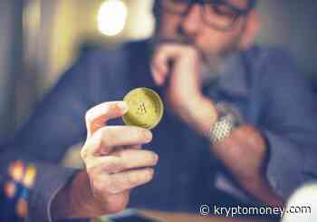 KaratGold Coin (KBC) Revolutionizing The Gold Market - Latest Crypto News - KryptoMoney