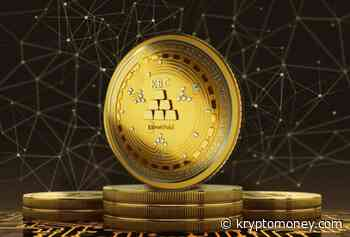 KaratGold Coin (KBC) is a Cryptocurrency With a Special Extra Feature - Latest Crypto News - KryptoMoney