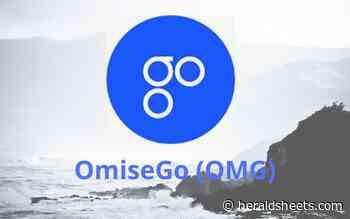 OmiseGo (OMG) Completes Security Audit of OMG Network's More VP - Herald Sheets