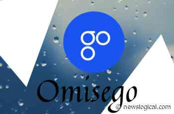 OmiseGo (OMG) Nears Update As Value Increases - NewsLogical