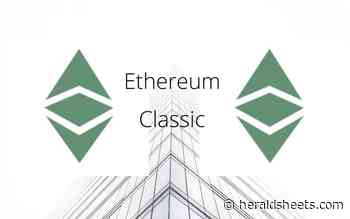 eToroX Now Supports Ethereum Classic (ETC) with the Launch of ETC/USDEX Trading Pair - Herald Sheets