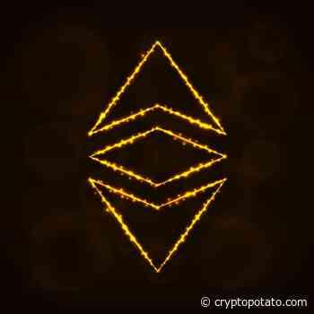 Digital Asset Manager Grayscale to Fund Future Development of Ethereum Classic (ETC) - CryptoPotato