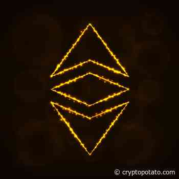 Ethereum Classic (ETC) Surges 40% Following Binance Futures Listing - CryptoPotato