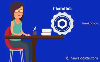 ChainLink (LINK) Seals Strategic Partnership with Conflux - NewsLogical