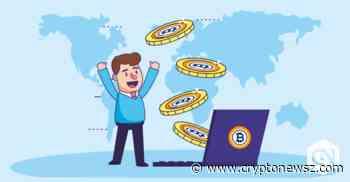 Bitcoin Gold Price Analysis - BTG Predictions, News and Chart - May 29 - CryptoNewsZ