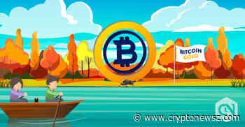 Bitcoin Gold Price Analysis - BTG Predictions, News and Chart - May 27 - CryptoNewsZ