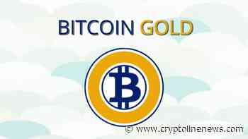 What is Bitcoin Gold? Easy guide to BTG. - Cryptoline News