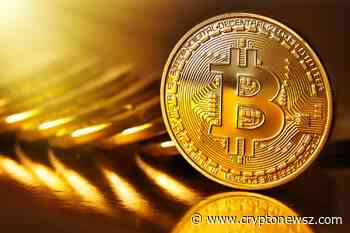 Bitcoin Gold (BTG): Price Analysis, Dec. 25 - CryptoNewsZ