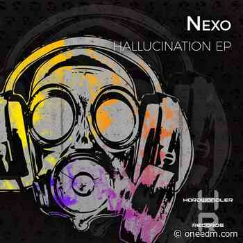 Exit Reality with Unreal Sounds from the Nexo Hallucination... - One EDM