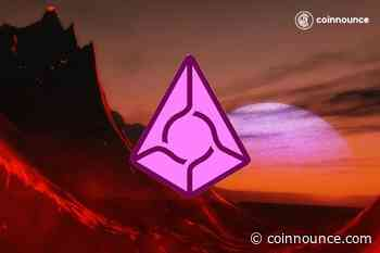 Should you still invest in augur? REP price analysis. - Coinnounce
