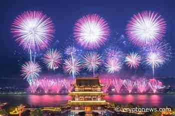 NEO Price, Ontology, Qtum, Tron, Bytum, IOST Skyrocket on China Hype - Cryptonews