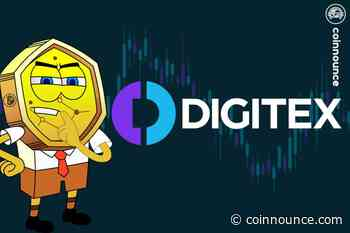 What are Digitex Futures? DGTX price and future analysis - Coinnounce