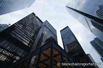 Altcoin News: Waltonchain (WTC) Release Fully Operational Mainnet - Blockchain Reporter