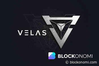 What is Velas (VLX)? Secure, Interoperable & Scalable Blockchain - Blockonomi