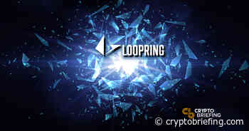 What Is Loopring Protocol? Introduction to LRC, LRQ, and LRN Tokens | Cryptocurrency News - Crypto Briefing