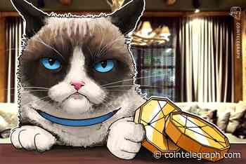 Poloniex Delists Clams, Pascal, Steem, Navcoin, GameCredits and LBRY - Cointelegraph