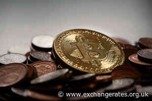 Cryptocurrency (Cardano, Golem, STEEM) News Today: Altcoin Accumulation Is Massive - Exchange Rates UK