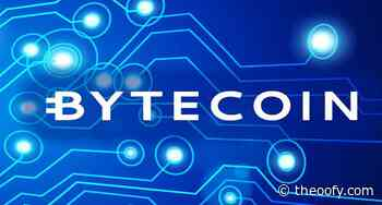 Bytecoin (BCN) Price Prediction for 2018, 2019, 2020 and 2025: Will BCN Mark -100% of Losses for the Last Seven Months or Head to Recovery? - TheOofy.com