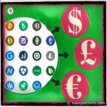 What Makes Bytecoin (BCN) a Good Buy? - Hade Platform