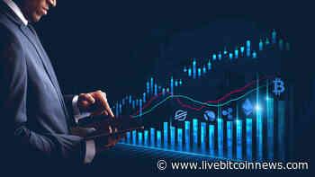 What's Luna Worth? Looking Into Terra's Tokenomics | Live Bitcoin News - Live Bitcoin News