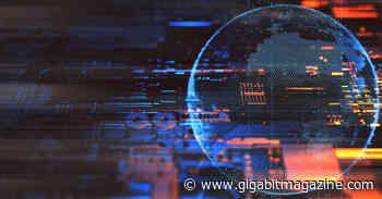 Ocean Protocol aims to kickstart borderless data sharing with world-first platform - Gigabit Magazine - Technology News, Magazine and Website