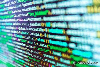 ICO Analysis: Ocean Protocol - Hacked