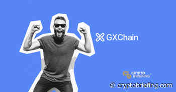 GXChain Price Analysis GXC / USD: Short-Lived Buyback Boom - Crypto Briefing