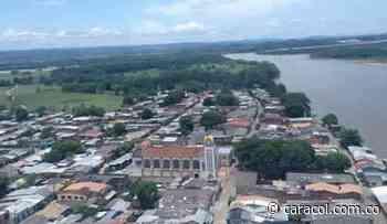 Por un daño 1.500 hogares están sin gas en Puerto Nare, Antioquia - Caracol Radio