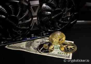Ethereum & Bitcoin Killer? Can BaseChain overthrow the Lightning Network: Loom Network - CryptoTicker
