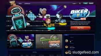 New Gambling Dapp Crazy House to Launch on Loom Network (LOOM) - SludgeFeed