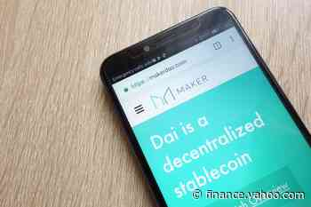 Loom Network Is Bringing DeFi to Tron, Binance Chains - Yahoo Finance