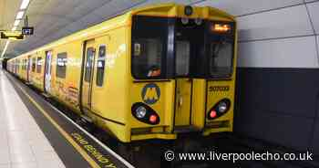 Strikes loom over Merseyrail network as rail bosses, the metro mayor and unions battle over negotiations - Liverpool Echo
