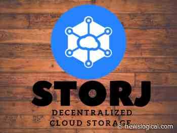 Storj: Promoting Transparency And System Usability - NewsLogical
